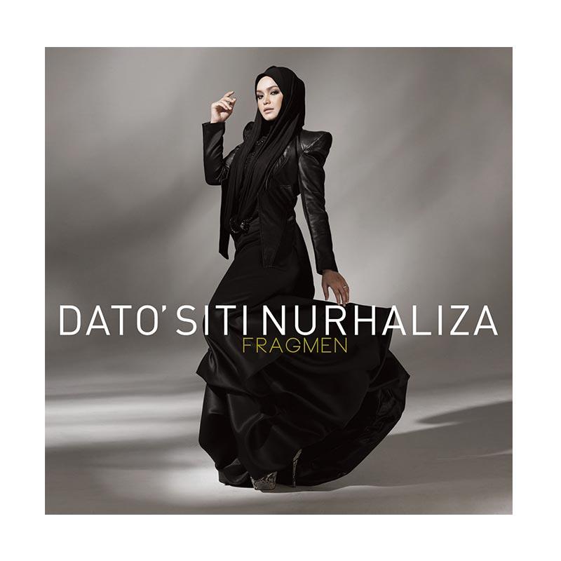 Universal Music Indonesia Siti Nurhaliza - Fragmen