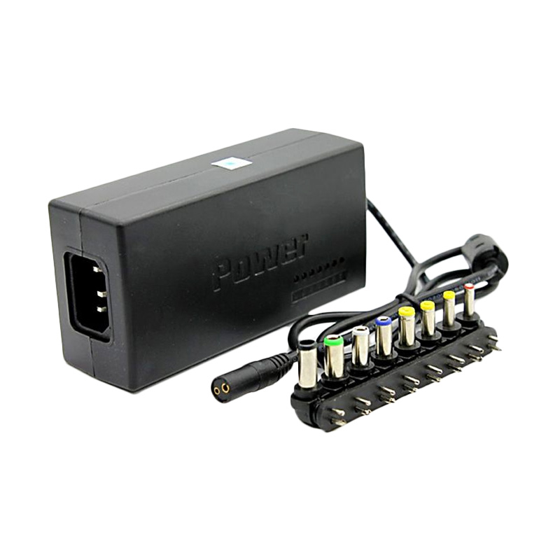Charger Replacement for Universal Notebook Power 96 Watt