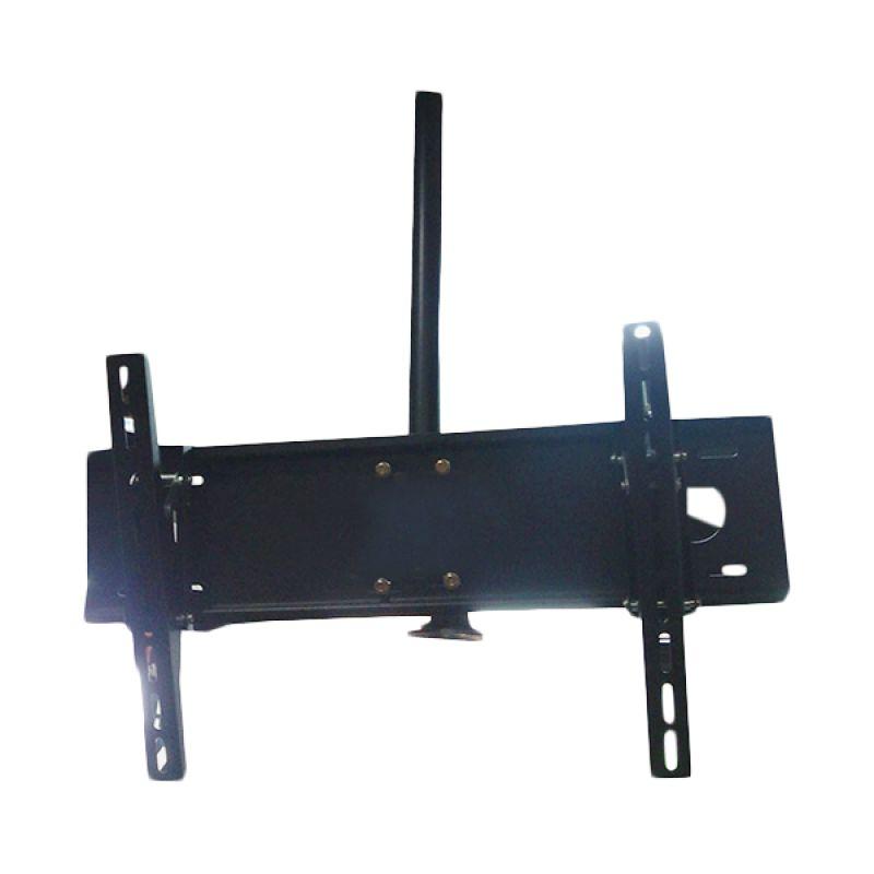 Universal Plafon Bracket TV LED