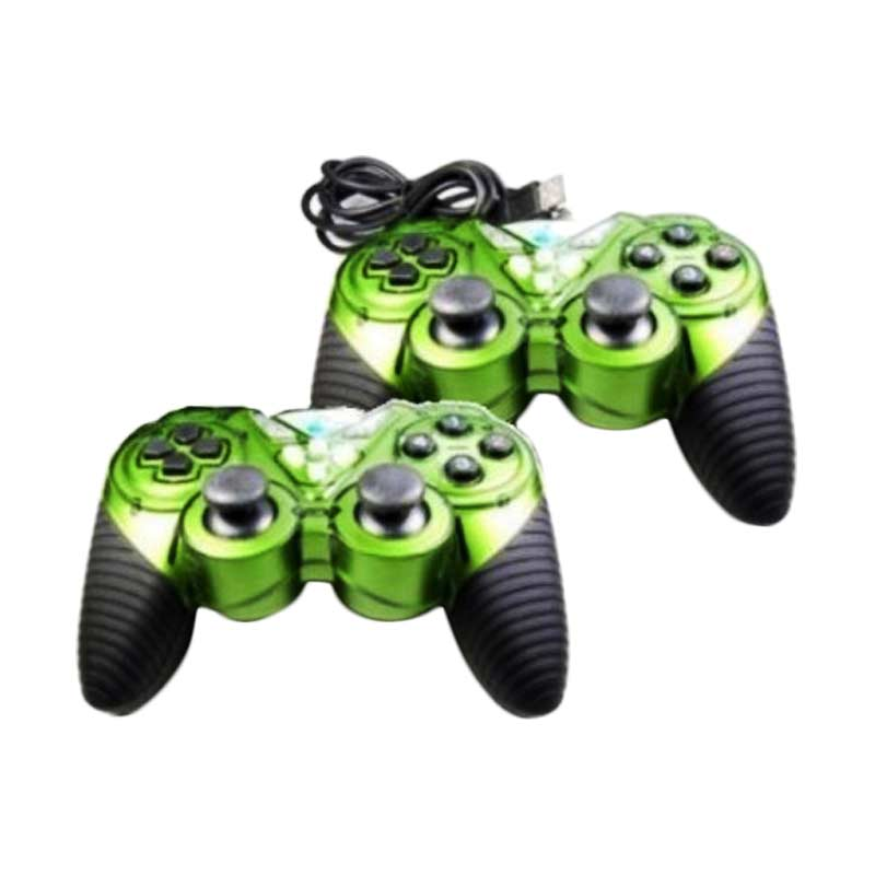 Universal Sotta Double Gamepad