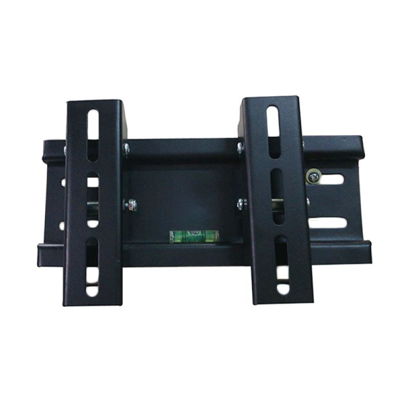 Universal Wall HIT Bracket for TV LED [19 - 26 Inch]
