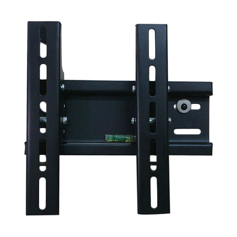 Universal Wall Bracket TV LED HIT-32 [26 - 32 Inch]
