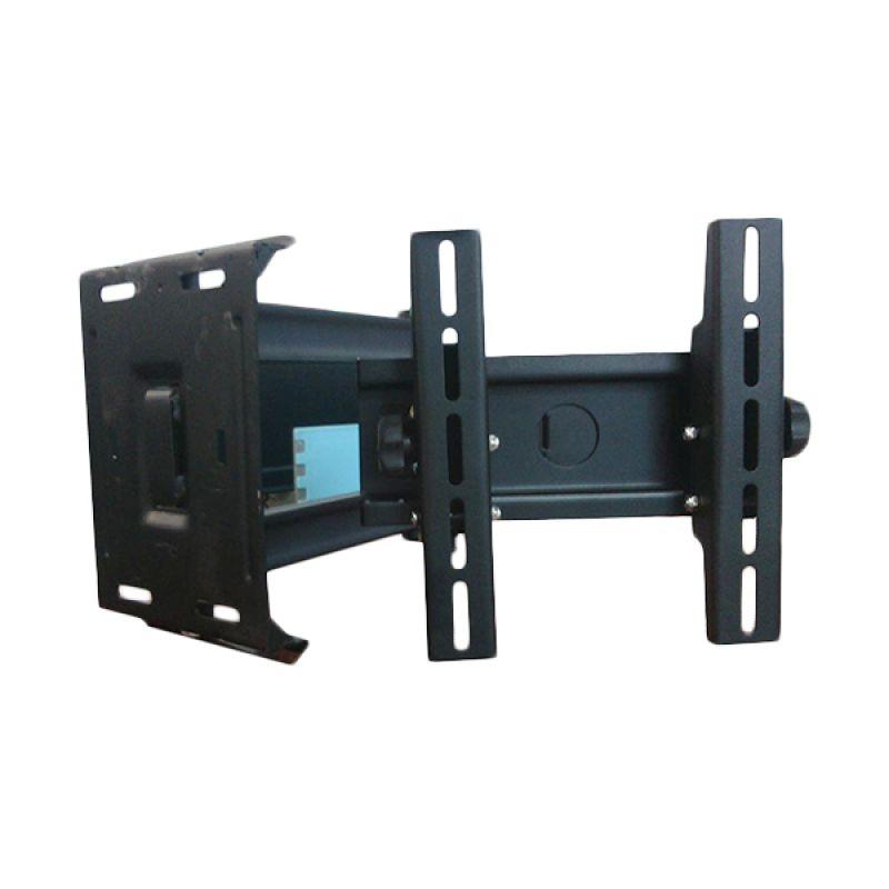 Universal UMA 1532 Wall Bracket TV LED  [15 Inch-32 Inch]