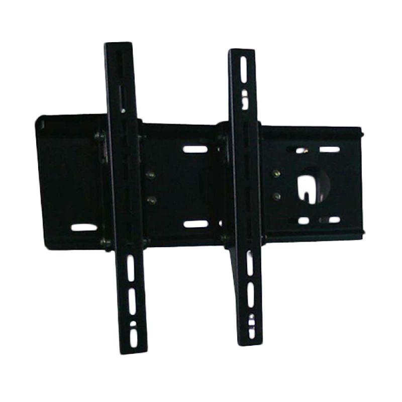 Universal UMA 2647 Wall Bracket TV LED  [26 Inch - 47 Inch]