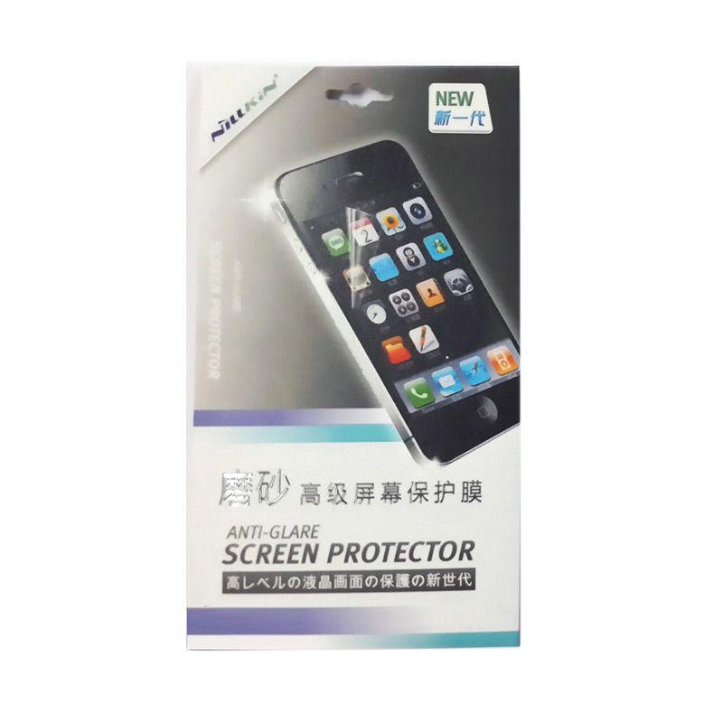 Nillkin Anti Glare Screen Protector for Asus Zenfone 6