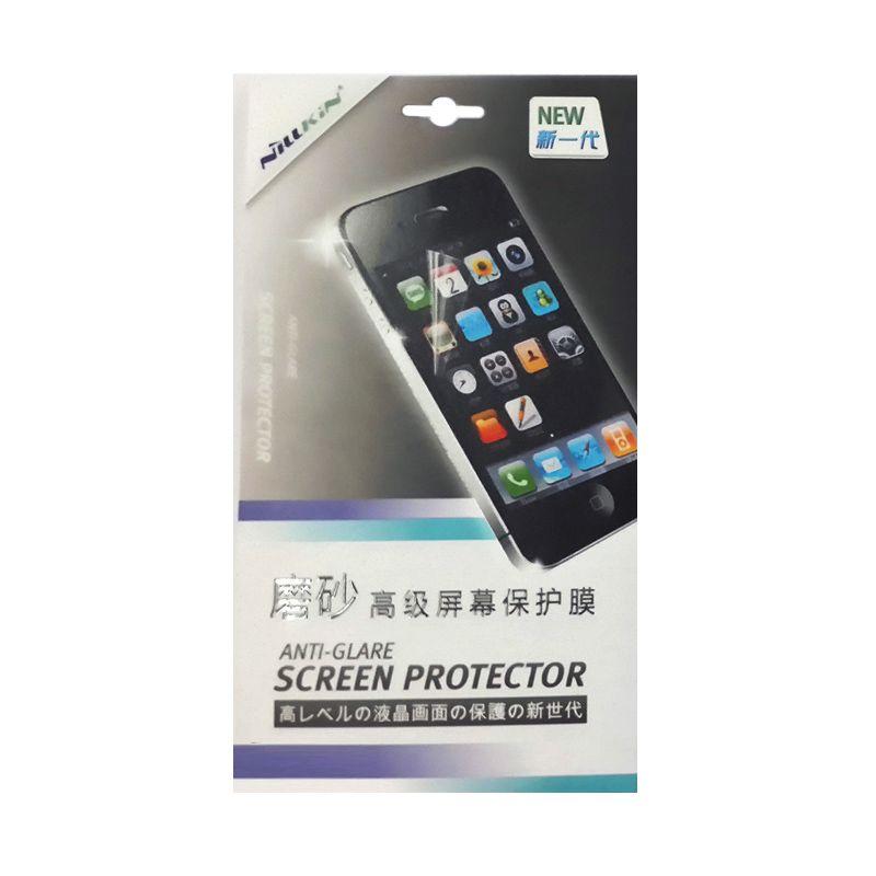 Nillkin Anti Glare Screen Protector for LG G4 Stylus