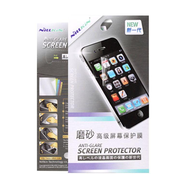 Nillkin Anti Glare Screen Protector for Samsung Galaxy Grand 2