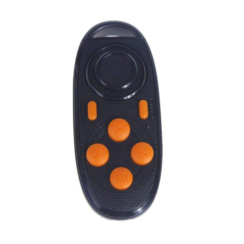 Unomax Controller Remote Mini Bluetooth Gamepad
