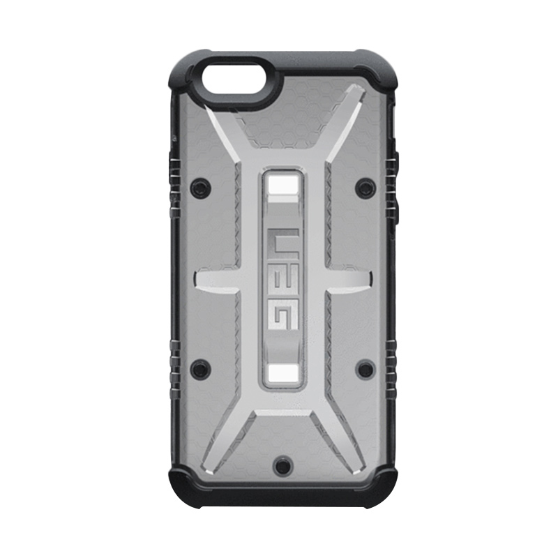 UAG - Urban Armor Gear Composite Case Ash Casing For iPhone 6/6S Plus