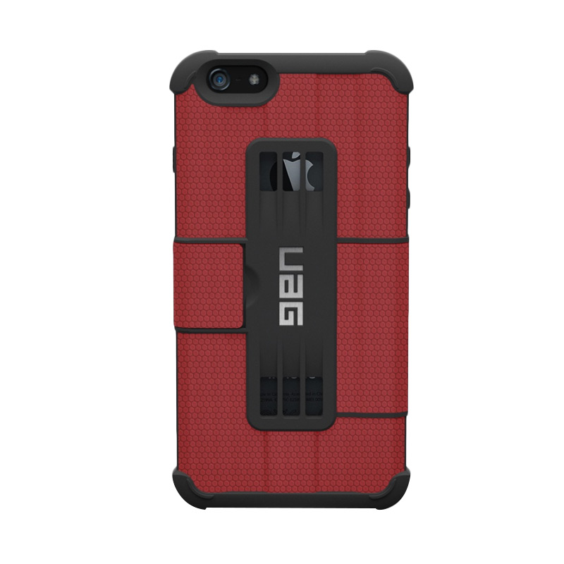 UAG Urban Armor Gear Folio Case iPhone 6 Plus (5.5