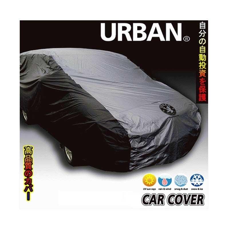 Urban Cover Mobil Small MPV