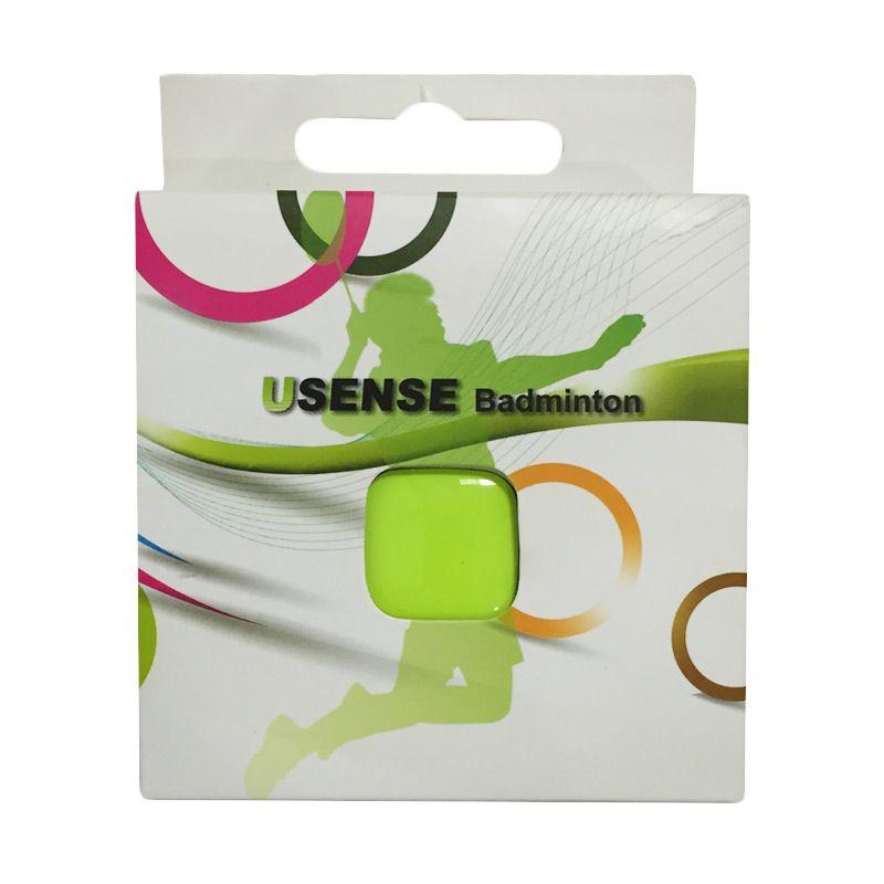 USENSE Raket Badminton Sensor