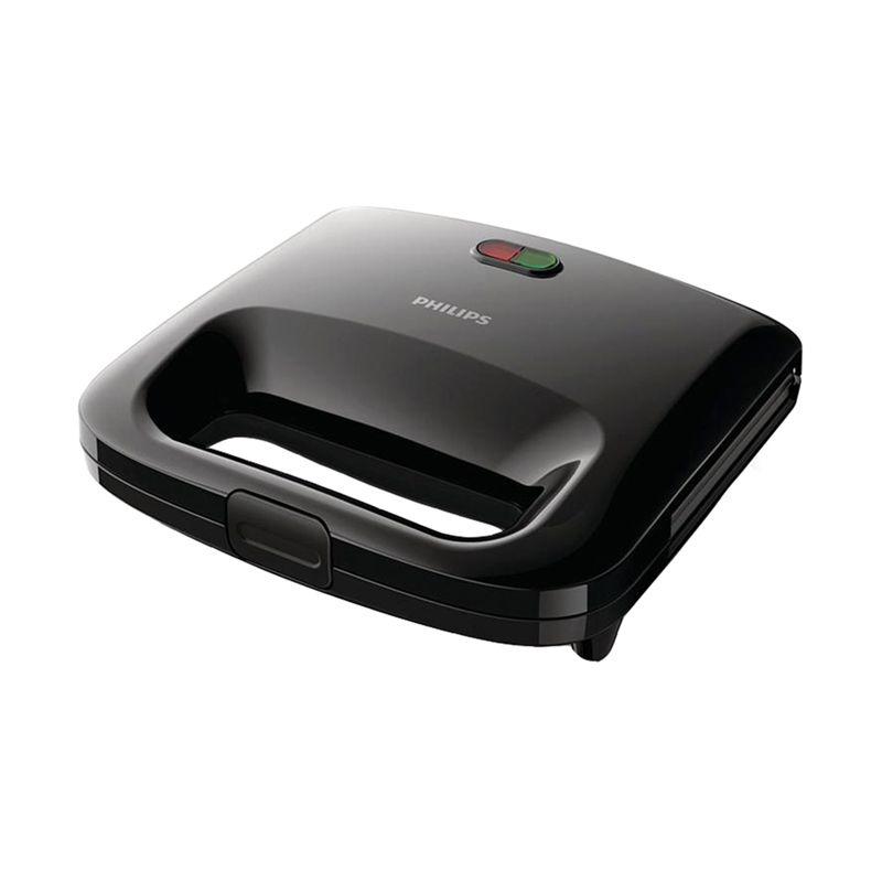 Philips HD2393 Sandwich Maker