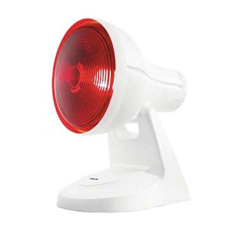 Philips HP3616 Putih Lampu Terapi Infraphil