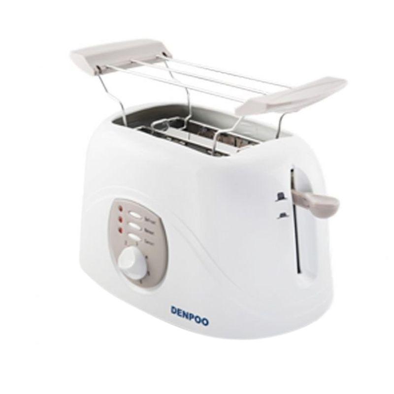 Jual Toaster Pemanggang Roti Sandwich