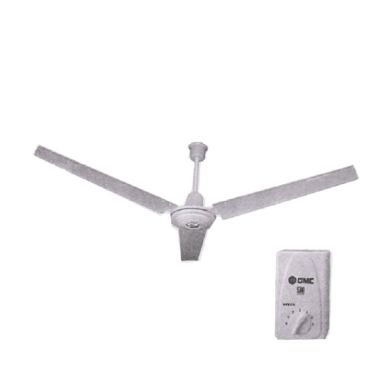 GMC Ceiling Fan BM- 503 [56 Inch]