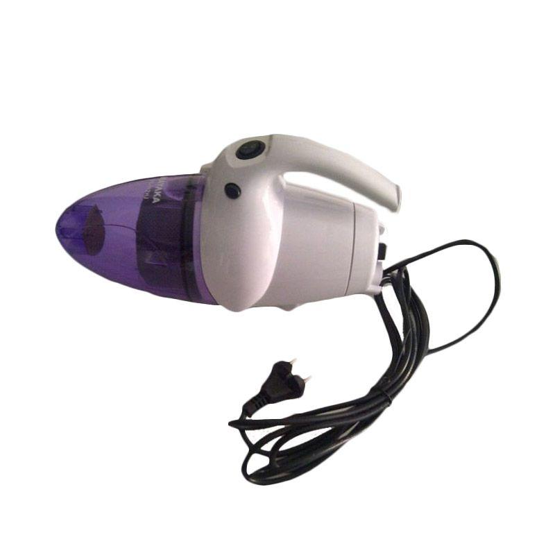 harga Mayaka VC112HJ Putih Vacuum Cleaner dan Blower Blibli.com