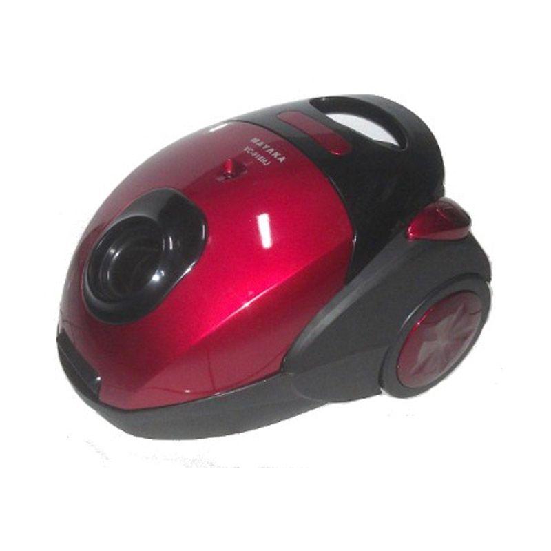 Mayaka VC 916HJ Merah Vacuum Cleaner