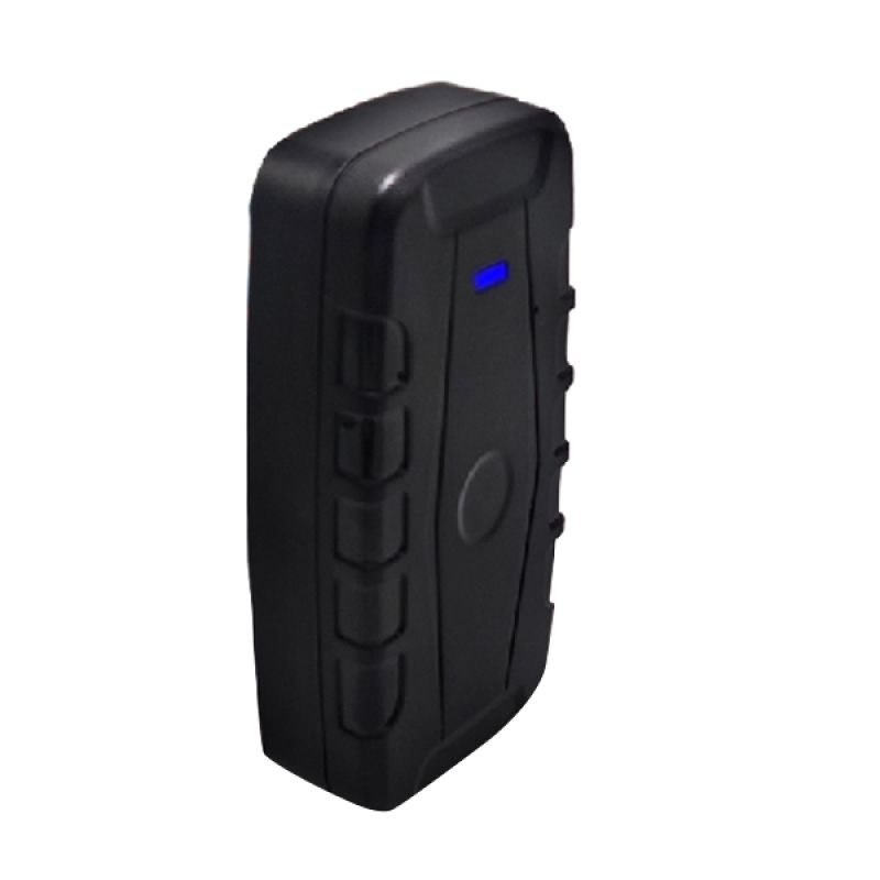 SpyGuard Hidden GPS Tracker for Mobil or Motor