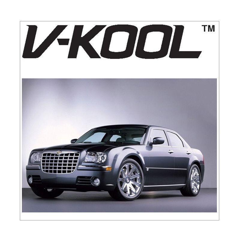 V-KOOL 40 Kaca Film for Chrysler