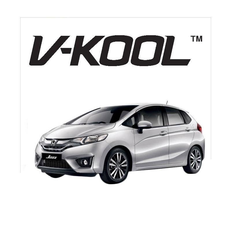 V-KOOL 40 Kaca Film for Honda