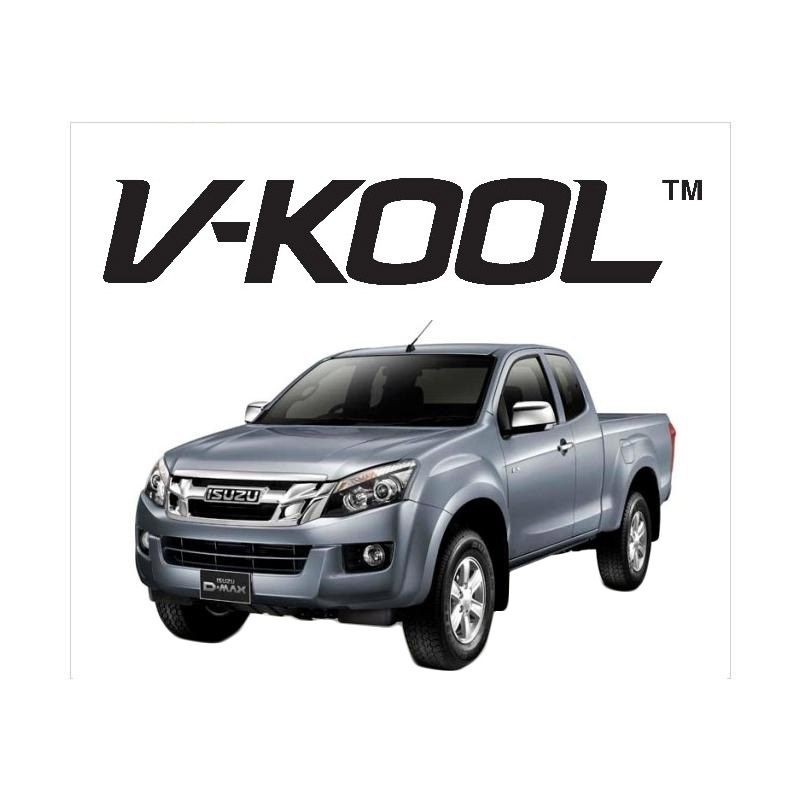 V-KOOL 70 Kaca Film for Isuzu