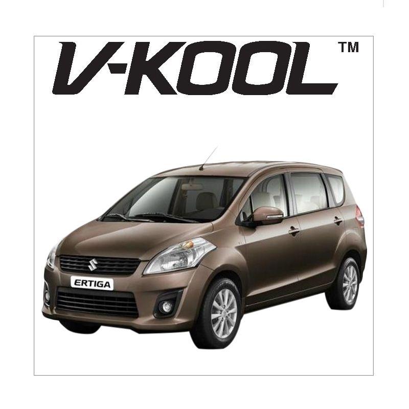 V-KOOL 70 Kaca Film for Suzuki