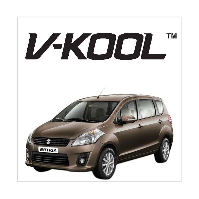 V-KOOL X-05 Kaca Film for Suzuki