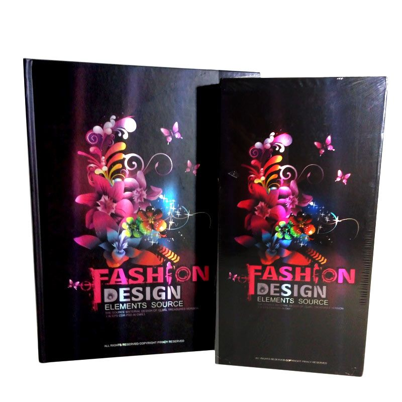 Valentino Fashion Design Element Source Katalog