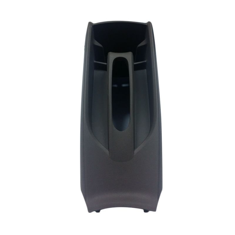 harga Varia Baru Dark Brown Console Box for Grand New Avanza or Xenia Blibli.com