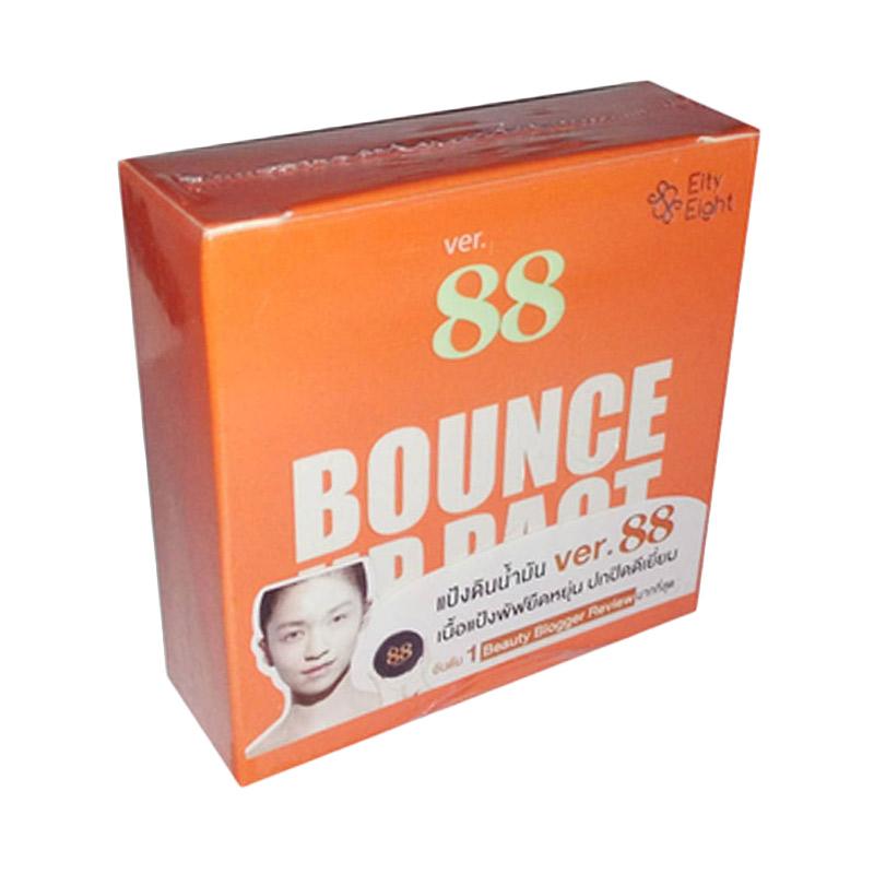 Ver 88 Bounce