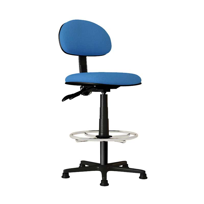 https://www.static-src.com/wcsstore/Indraprastha/images/catalog/full/verona-chair_verona-chair-kursi-bar-cafe-murah-type-bar-kb-001-h-kain---biru_full03.jpg