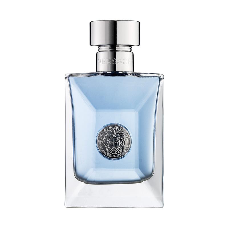 Versace Pour Homme Eau de Toilette [100 mL]