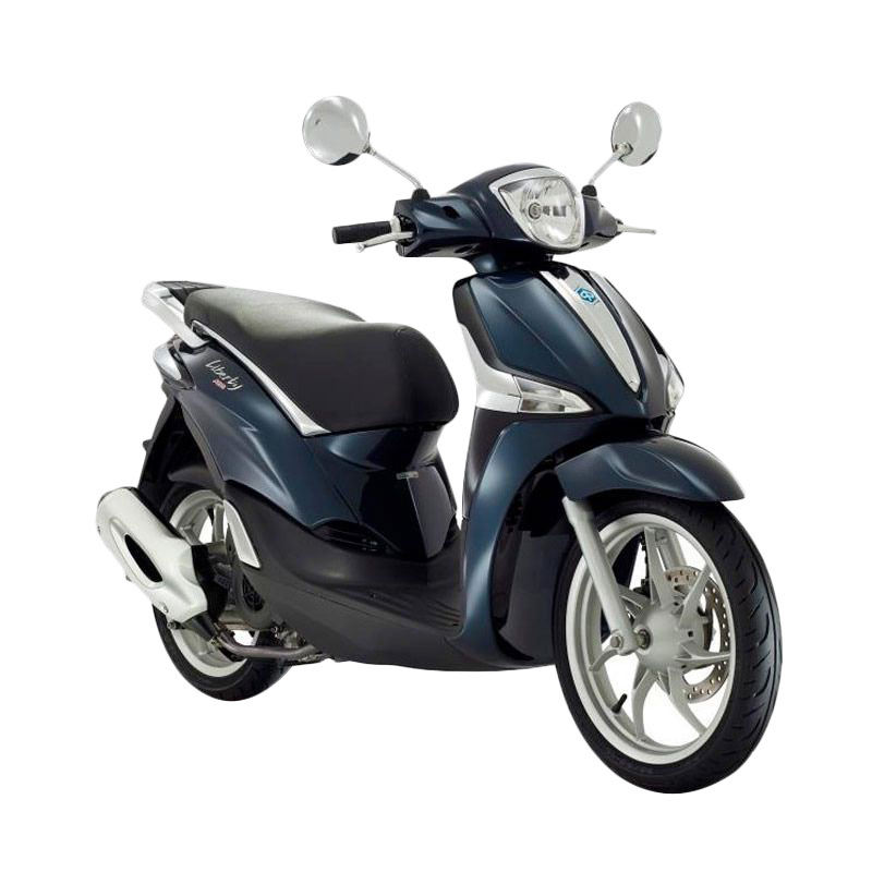 https://www.static-src.com/wcsstore/Indraprastha/images/catalog/full/vespa_vespa-piaggio-new-liberty-150-abs-i-get-blu-midnight-sepeda-motor_full02.jpg