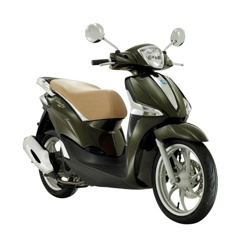 https://www.static-src.com/wcsstore/Indraprastha/images/catalog/full/vespa_vespa-piaggio-new-liberty-150-abs-i-get-verde-muschio-sepeda-motor_full02.jpg