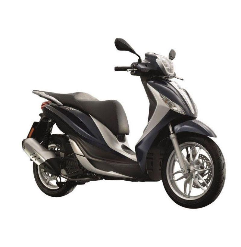 https://www.static-src.com/wcsstore/Indraprastha/images/catalog/full/vespa_vespa-piaggio-new-medley-150-abs-i-get-blu-midnight-sepeda-motor_full02.jpg