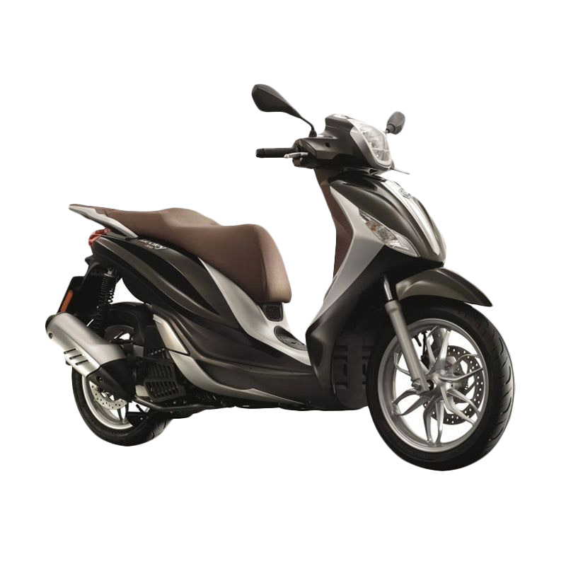 https://www.static-src.com/wcsstore/Indraprastha/images/catalog/full/vespa_vespa-piaggio-new-medley-150-abs-i-get-verde-muschio-sepeda-motor_full02.jpg