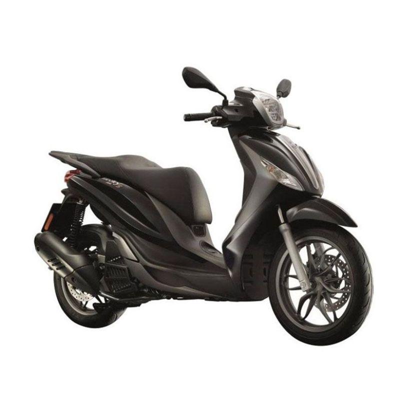 https://www.static-src.com/wcsstore/Indraprastha/images/catalog/full/vespa_vespa-piaggio-new-medley-150-abs-s-i-get-nero-vulcano-sepeda-motor_full02.jpg