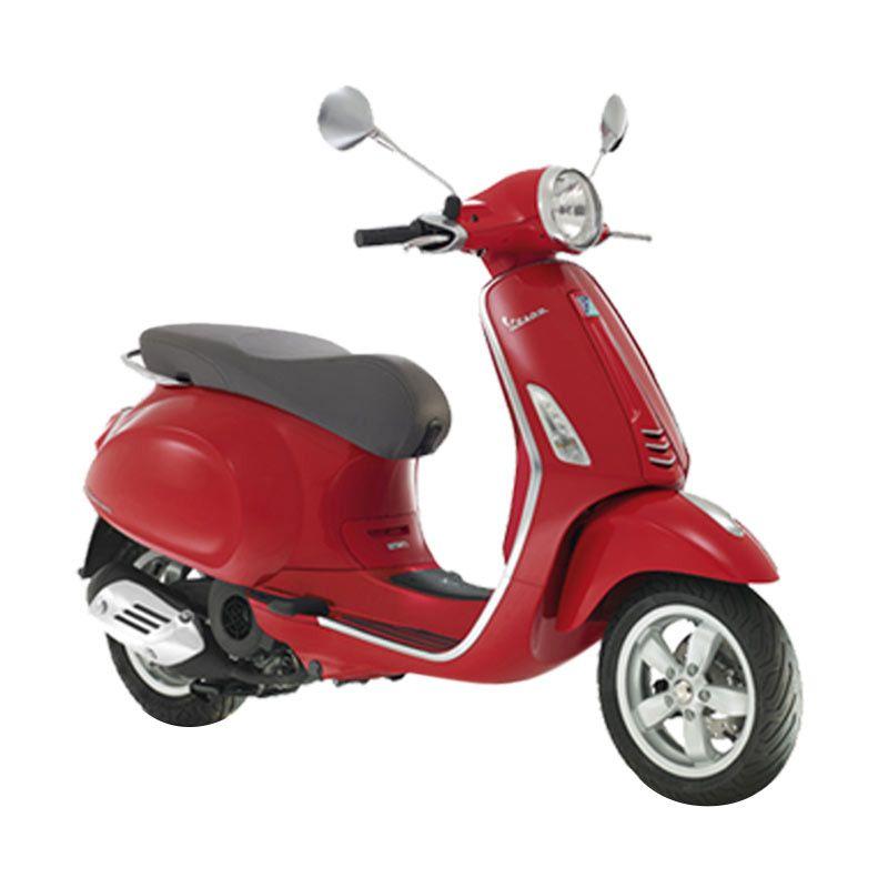 https://www.static-src.com/wcsstore/Indraprastha/images/catalog/full/vespa_vespa-primavera-150-3v-i-e-rosso-dragon-sepeda-motor_full03.jpg