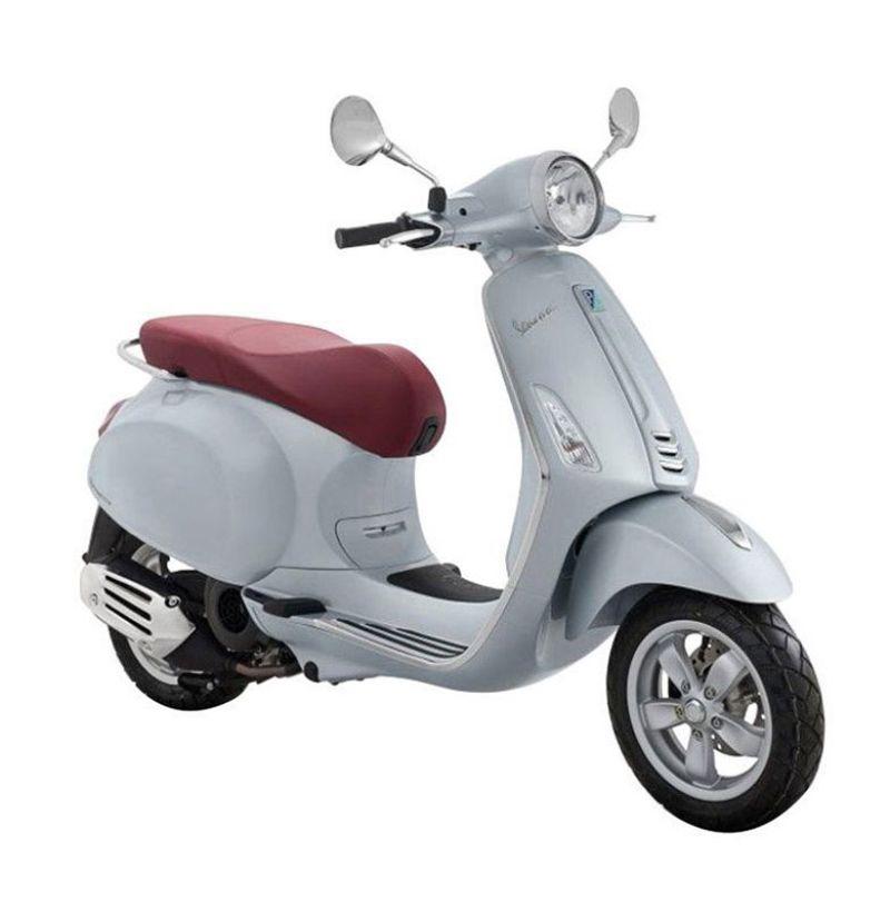https://www.static-src.com/wcsstore/Indraprastha/images/catalog/full/vespa_vespa-primavera-150-i-get-grigio-seta-sepeda-motor_full02.jpg
