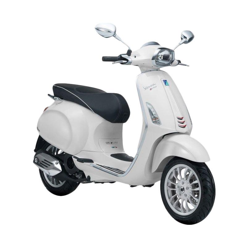 https://www.static-src.com/wcsstore/Indraprastha/images/catalog/full/vespa_vespa-sprint-150-i-get-monte-bianco-sepeda-motor_full02.jpg