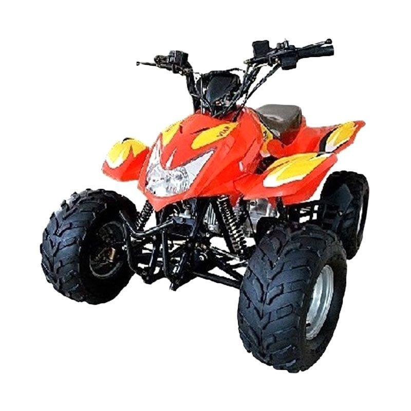 harga Viar ATV Razor 100 SP Sepeda Motor ATV Blibli.com