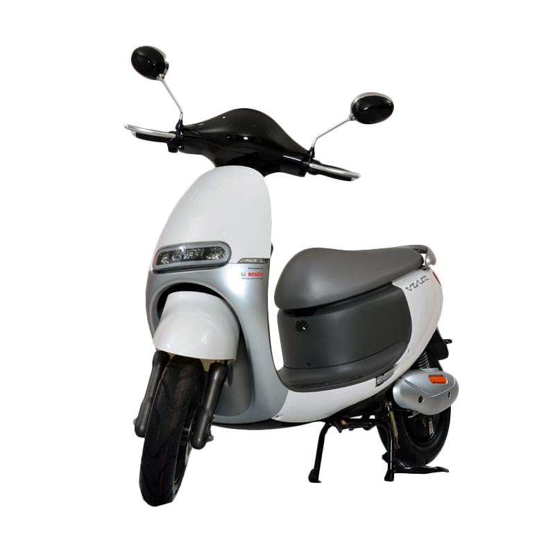 https://www.static-src.com/wcsstore/Indraprastha/images/catalog/full/viar_viar-q1-sepeda-motor-listrik---milky-white_full04.jpg