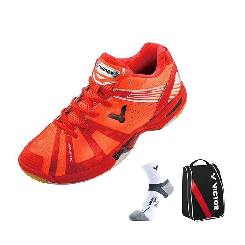 Jual Victor SH A930 O Sepatu Badminton Online