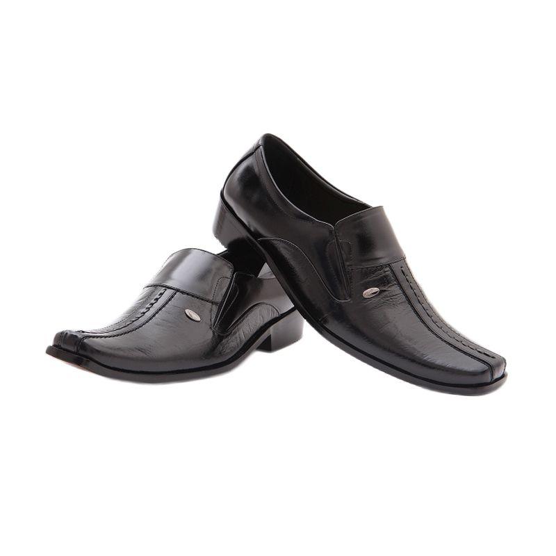 LEOGAREN 251 Sepatu Formal