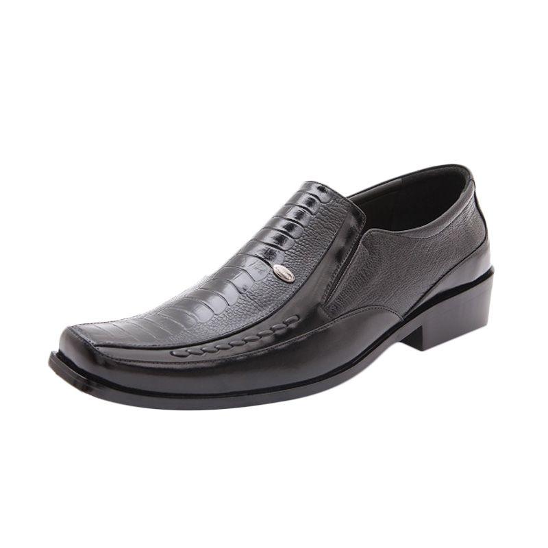 LEOGAREN 276 Sepatu Pria