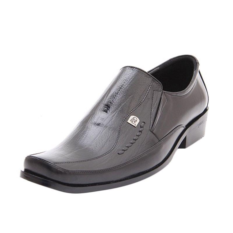 LEOGAREN 277 Sepatu Pria