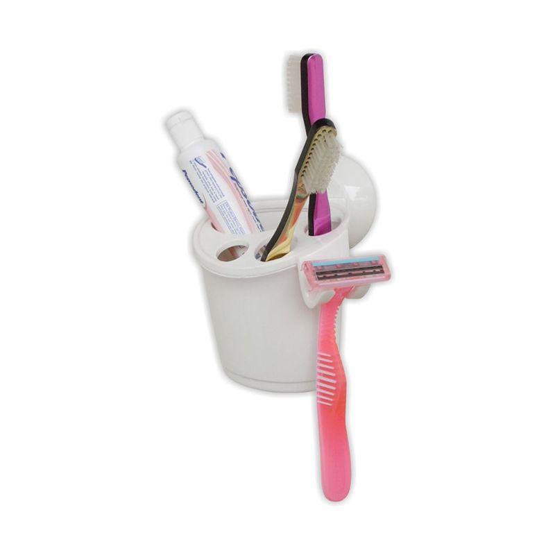 Villa Toothbrush Holder 0053