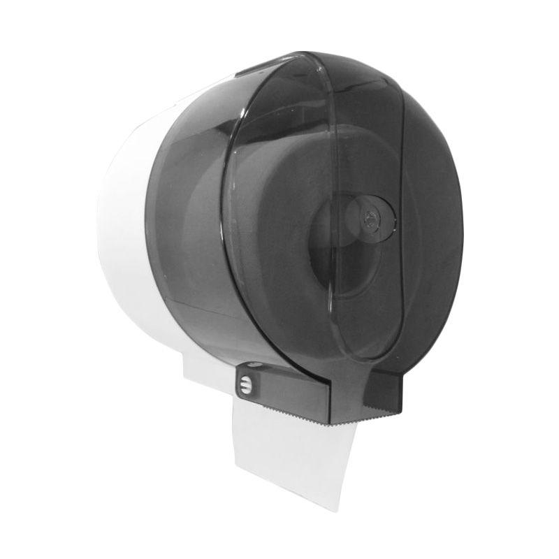 Villa Waterproof Toilet Roll Holder