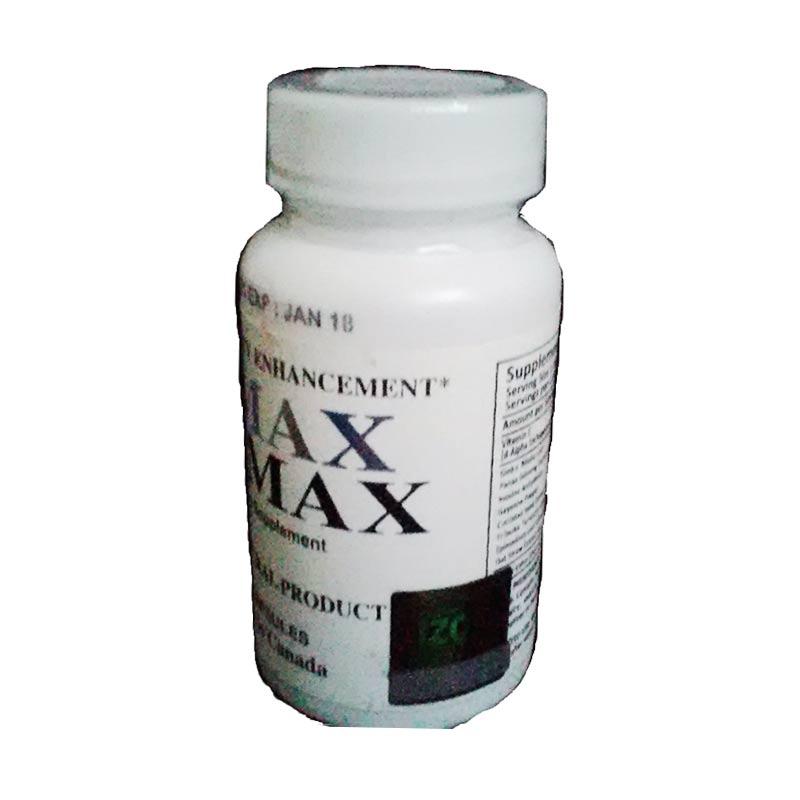 jual vimax izon 3d trackable suplemen kesehatan 30